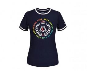 Koszulka FP Abby Multi