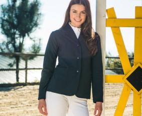 Marynarka damska konkursowa damska Horze Wiona