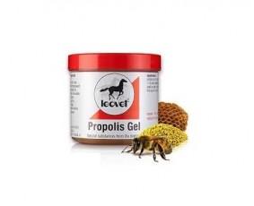 Żel propolisowy dla koni Leovet Propolis gel naturalny antybiotyk