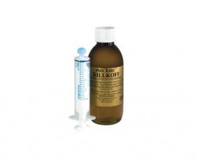 Gold Label Killkoff syrop ziołowy na kaszel 250ml