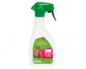 """Spray przeciw owadom Kerbl """"MuscaBlock"""""""
