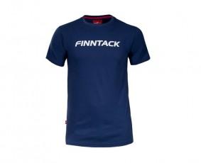 24H Finntack Pro T-shirt