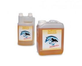 Equi Power Reiskeimol - olej ryżowy