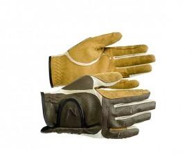 """Rękawiczki Horze """"Elisabeth"""""""