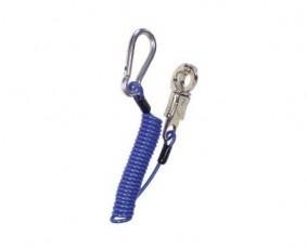 Flex-Hook Nr 2 HR uwiąz elastyczny
