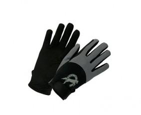 Rękawiczki dziecięce York Flicka