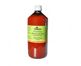 Rokale BremsenClean Płyn w aerozolu przeciw gzom i owadom 750 ml