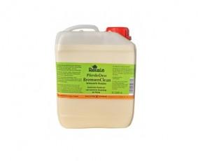 Rokale BremsenClean Płyn w aerozolu przeciw gzom i owadom 2500 ml