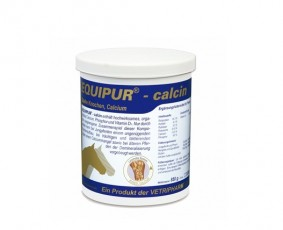 EquiPur Calcin- wapń