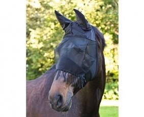 KERBL Maska chroniąca przed owadami
