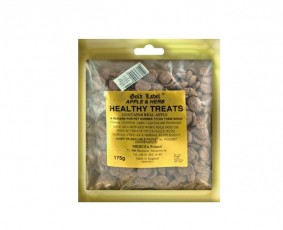 Mint and Herb Healthy Treats Gold Label cuk. 175g