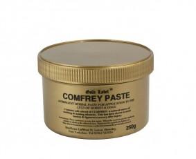 Comfrey Paste Gold Label maść lecznicza