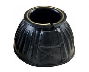 Kalosze gumowe InterApi