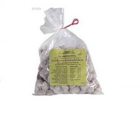 USG Cukierki eukaliptusowe 500g