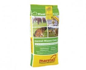 Marstall Wiesen-Fasern 15kg