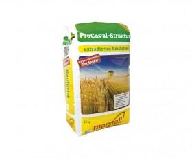 Marstall ProCaval 23 kg