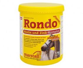 Marstall Rondo 1 kg