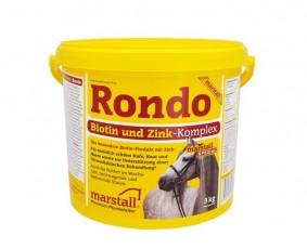 Marstall Rondo 3 kg