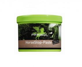 PARISOL Horse Stop - pasta przeciwko ogryzaniu